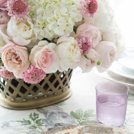 EmilyRuddo_Flowers_MeghanBOBPhoto_LR-7964
