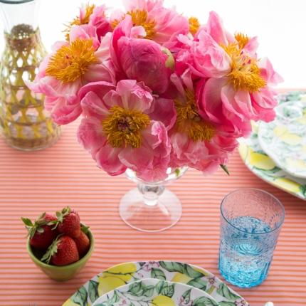 EmilyRuddo_Flowers_MeghanBOBPhoto_LR-8052