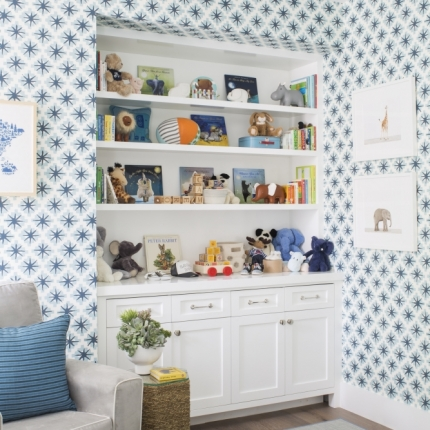 EmilyRuddo_Nursery_Bookcase_V2_HR
