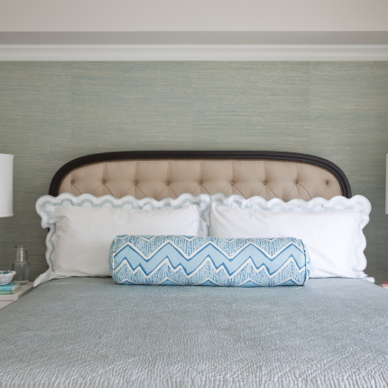 Master BedroomDetailLoRes