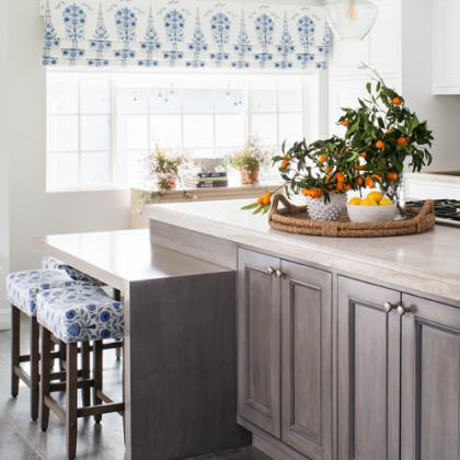 EmilyRuddo_Bagley_MeghanBobPhoto_Kitchen_A_V2_WEB
