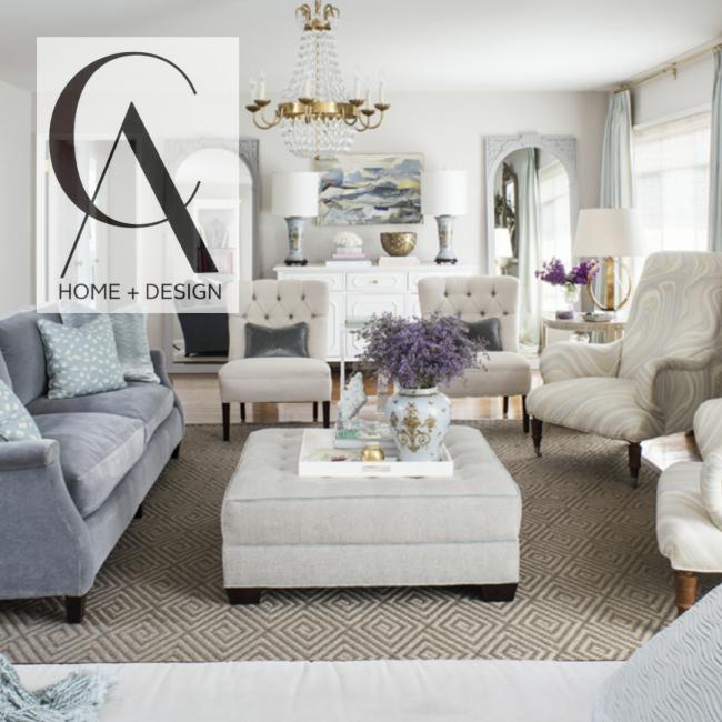 CA-HomeDesign-EmilyRuddo-Feature1