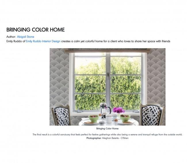 CA-HomeDesign-EmilyRuddo-Feature2
