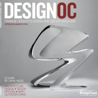 Design-OC-Spring-Summer-Cover