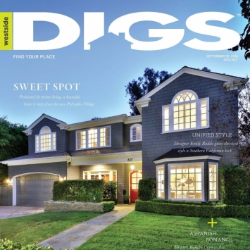 Digs-EmilyRuddo-Feature