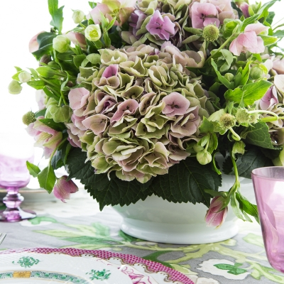 EmilyRuddo_Flowers_MeghanBOBPhoto_LR-7933