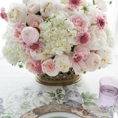 EmilyRuddo_Flowers_MeghanBOBPhoto_LR-8019