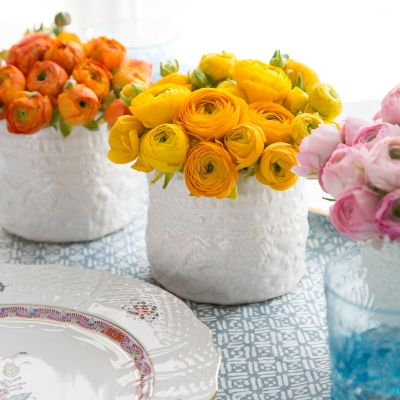 EmilyRuddo_Flowers_MeghanBOBPhoto_LR-8173