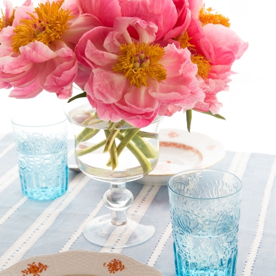 EmilyRuddo_Flowers_MeghanBOBPhoto_LR-8188