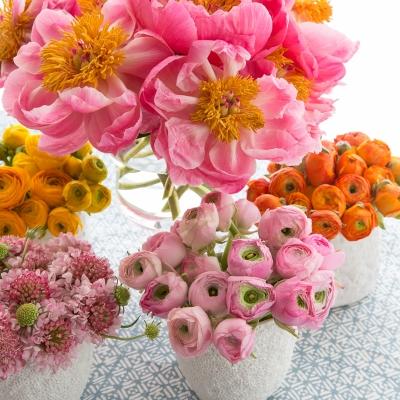 EmilyRuddo_Flowers_MeghanBOBPhoto_LR-8212
