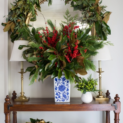 EmilyRuddo_Holiday15-EntryTable+V1