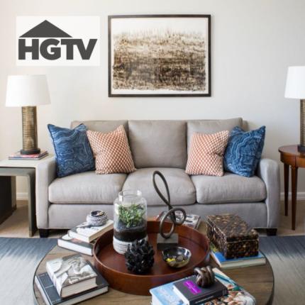 HGTV-EmilyRuddo-Feature2