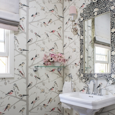 EmilyRuddo_Pasadena_MeghanBobPhoto_PowderRoomAngle_C_WEB
