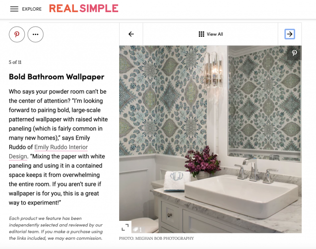 RealSimple-EmilyRuddo-Feature2