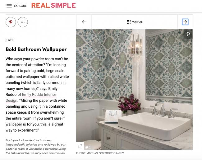 RealSimple-EmilyRuddo-Feature2