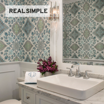 RealSimple-EmilyRuddo-Feature1